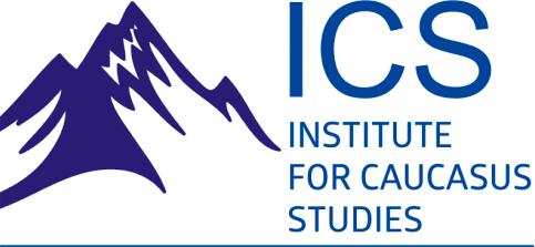 Austrian Institute for Caucasus Studies  Österreichisches Institut für Kaukasusstudien